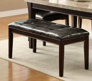 Homelegance Hahn Espresso 49''B... Available Online in Dallas Fort Worth Texas
