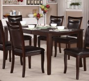 Homelegance Maeve Dining Table Available Online in Dallas Fort Worth Texas