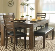 Homelegance Eagleville Dining Table Available Online in Dallas Fort Worth Texas
