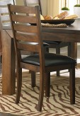 Eagleville Side Chair Available Online in Dallas Fort Worth Texas