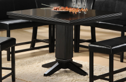 Homelegance Papario Counter Height Table Available Online in Dallas Fort Worth Texas