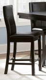 Homelegance Sherman Counter Height Chair Available Online in Dallas Fort Worth Texas