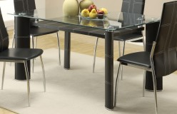 Homelegance Wilner Dining Table Available Online in Dallas Fort Worth Texas