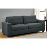Homelegance Ashmont Sofa Available Online in Dallas Fort Worth Texas