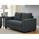 Homelegance Ashmont Loveseat Available Online in Dallas Fort Worth Texas