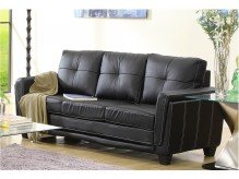 Homelegance Dwyer Sofa Available Online in Dallas Fort Worth Texas