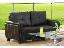 Dwyer Loveseat Available Online in Dallas Fort Worth Texas