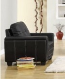 Dwyer Chair Available Online in Dallas Fort Worth Texas