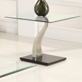 Homelegance Atkins End Table Available Online in Dallas Fort Worth Texas
