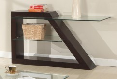 Jensen Sofa Table Available Online in Dallas Texas