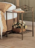 Sydney Night Stand Available Online in Dallas Fort Worth Texas
