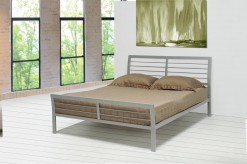 Coaster Stoney Creek Queen Bed Available Online in Dallas Fort Worth Texas