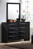 Coaster Briana Dresser Available Online in Dallas Fort Worth Texas