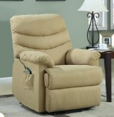 item_14405_9769-1LT_Lift-up_chair_position_1.jpg