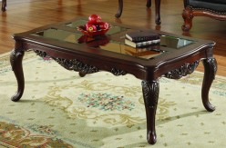 Homelegance Ella Martin Coffee Table Available Online in Dallas Fort Worth Texas