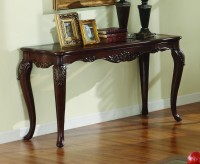 Homelegance Ella Martin Sofa Table Available Online in Dallas Fort Worth Texas