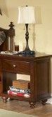 Aris Night Stand Available Online in Dallas Fort Worth Texas