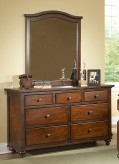Homelegance Aris Dresser Available Online in Dallas Fort Worth Texas