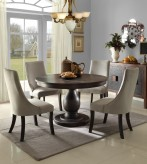 Homelegance Dandelion 5pc Dining Room Set Available Online in Dallas Fort Worth Texas