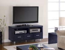 Coaster Jackson 47in TV Console Available Online in Dallas Fort Worth Texas