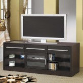 Fullerton TV Console Available Online in Dallas Fort Worth Texas