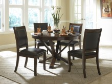 Helena 5pc Dining Table Set Available Online in Dallas Fort Worth Texas