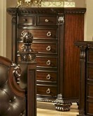 Orleans Chest Available Online in Dallas Fort Worth Texas