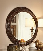 Homelegance Orleans Server Mirror Available Online in Dallas Fort Worth Texas