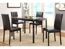 Homelegance Tempe Dining Table Available Online in Dallas Fort Worth Texas