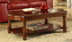 Homelegance Amaya Cocktail Table Available Online in Dallas Fort Worth Texas