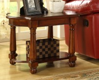 Amaya End Table Available Online in Dallas Fort Worth Texas
