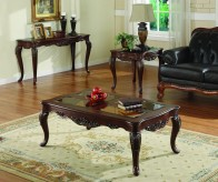Homelegance Ella Martin 3pc Coffee Table Set Available Online in Dallas Fort Worth Texas