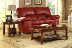 Homelegance Amaya 3pc Coffee Ta... Available Online in Dallas Fort Worth Texas