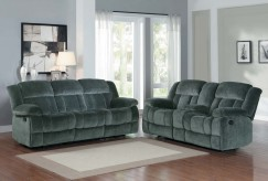 Laurelton Charcoal 2pc Living Room Set Available Online in Dallas Fort Worth Texas