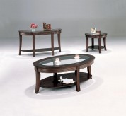 Simpson 3pc Coffee Table Set Available Online in Dallas Fort Worth Texas