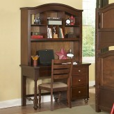 Homelegance Aris Desk & Hutch Available Online in Dallas Fort Worth Texas