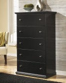 Ashley Maribel Chest Available Online in Dallas Fort Worth Texas