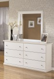 Bostwick Shoals Dresser Available Online in Dallas Fort Worth Texas