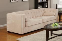 Alexis Almond Sofa Available Online in Dallas Fort Worth Texas