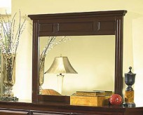 New Classic Drayton Hall Mirror Available Online in Dallas Fort Worth Texas