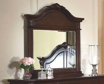 New Classic Emilie Mirror Available Online in Dallas Fort Worth Texas