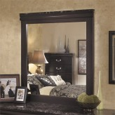 Ashley Esmarelda Mirror Available Online in Dallas Fort Worth Texas