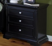 New Classic Maryhill 3 Drawer N... Available Online in Dallas Fort Worth Texas