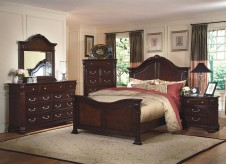 New Classic Emilie 5pc Queen Pa... Available Online in Dallas Fort Worth Texas