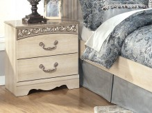 Ashley Catalina Night Stand Available Online in Dallas Fort Worth Texas