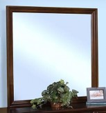 New Classic Prescott Mirror Available Online in Dallas Fort Worth Texas