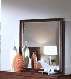 New Classic Urbandale Mirror Available Online in Dallas Fort Worth Texas