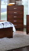 New Classic Urbandale Chest Available Online in Dallas Fort Worth Texas