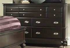 Avalon Dundee Place Dresser Available Online in Dallas Fort Worth Texas