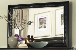 Avalon Dundee Place Mirror Available Online in Dallas Fort Worth Texas